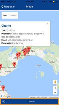 Uno Express screenshot 15