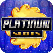 Platinum Game icon