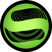 Streamport icon