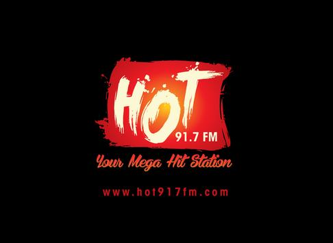 HOT 917 FM screenshot 5