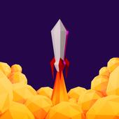 StreamElements ikon
