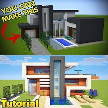 Artikel Cara Membuat Rumah Di Minecraft Yang Simple Hbs Blog Hakana Borneo Sejahtera