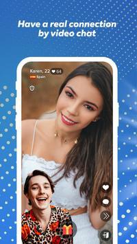 DODO - Live Video Chat screenshot 3