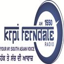 KRPI Ferndale 1550 AM APK