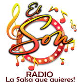 El Son Radio icon
