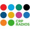CRP Radios icon