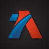 Antena GO ikona