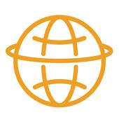 Actualidad Media Group icon