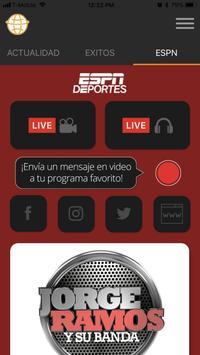 Actualidad Media Group screenshot 2