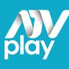 ATV Play icon