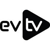 EVTV иконка