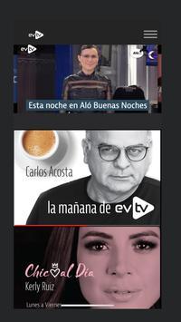 EVTV скриншот 22