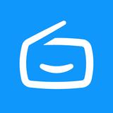 Simple Radio – Free Live AM FM Radio & Music App