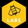 Bee Labs icono