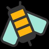 Streetbees 아이콘