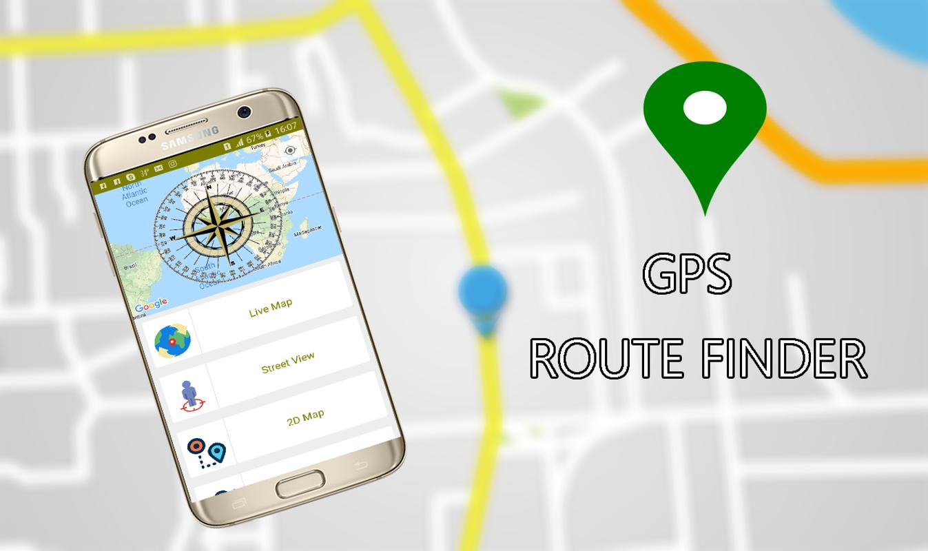 World Map Gps.Street View Live 2018 Live Earth Map Gps World Map For Android Apk