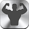 Strength House - GYM Workouts 1RM アイコン