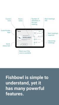 Fishbowl screenshot 2