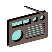 StriimiRadio icon