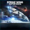 Strike Wing: Raptor Rising simgesi