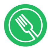 Dietas para adelgazar icono