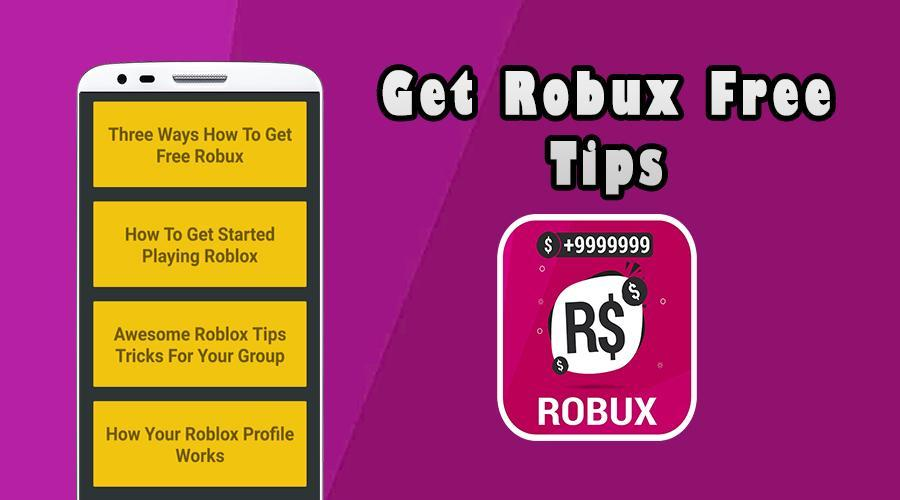 How To Make A Roblox Group For Free 2019 Free Robux Just - Ultimate Free Robux Collector Get Free Tips 2019 For