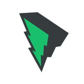 Struckd icon