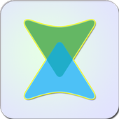 Tips For Xender:File transfer sharing guide icon