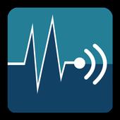 Sensor Dr. icon