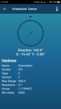 Sensor Dr. screenshot 5