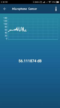Sensor Dr. screenshot 6