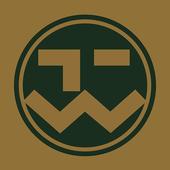 ST Tex icon