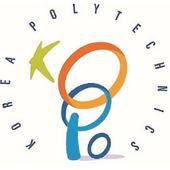 한국폴리텍대학 어플리케이션(재학생) icon