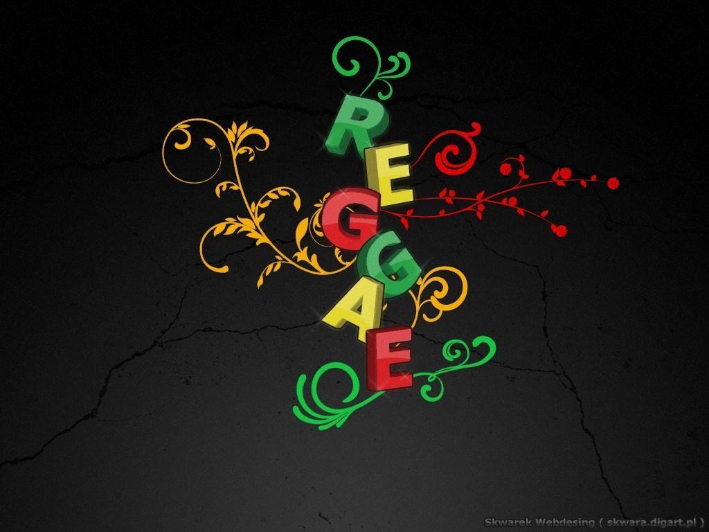 Rasta Reggae Music Wallpaper For Android APK Download