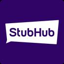 StubHub - Tickets to Sports, Concerts & Events APK