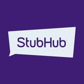 StubHub APK Download