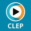 Clep Exam Prep | Study.com simgesi