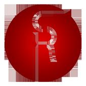 Study Rankers icon