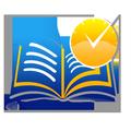 Study2Win - Smart Study AI Based App