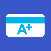 StudyCard icon