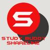 Study Buddy Shareline icon