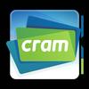 Cram.com Flashcards icon