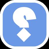 Journeyman Plumber Exam icon