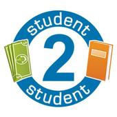 Student 2 Student icon