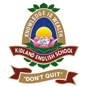 Kidland English High School icon