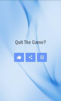 Ozuna Piano Tiles screenshot 6