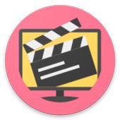 Latest Hollywood Movie Trailers now icon