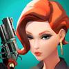 Revenge : Chase & Shoot biểu tượng