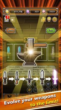 Blade Crafter screenshot 6