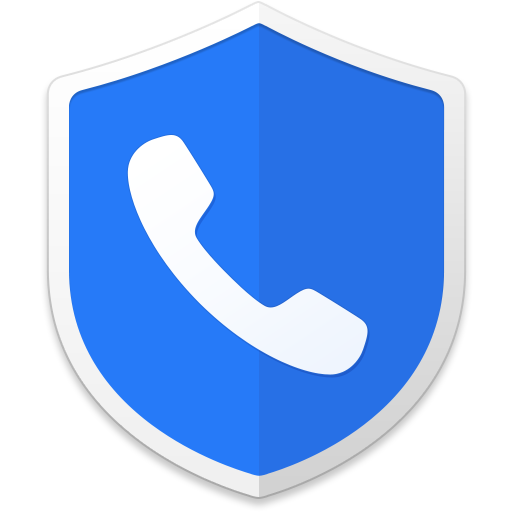 Download Call Defender For Android 2021